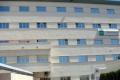 Hospital Comarcal de la Axarquía