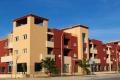 Residencial Puerto Luz