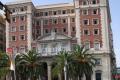 Antigua Sede Diputación Málaga