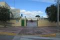 Instituto Cano Cartamón en Estación de Cártama (Málaga)