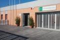 Colegio Ximénez Guzmán en Coín (Málaga)