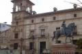 Museo Colarte Antequera