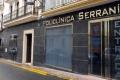 Residencia Geroclinic Ronda (Málaga)